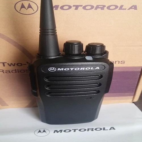 1468575706_may-bo-dam-motorola-739