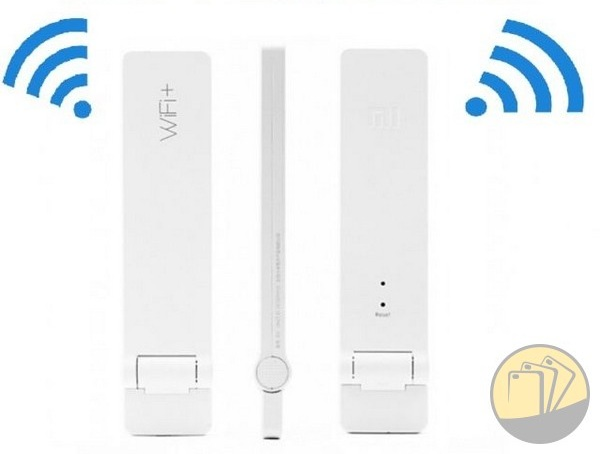 usb-khuech-dai-song-wifi-xiaomi-1