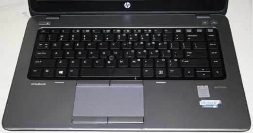 HP-EliteBook-840G1-5