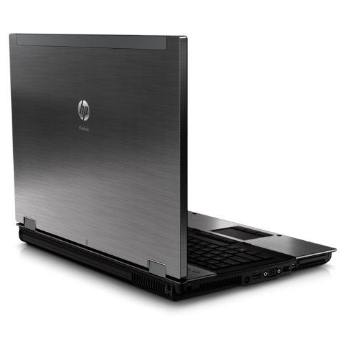 laptoptcc.com_.8540w.-500×500