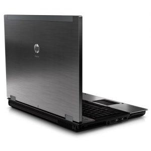 laptoptcc.com_.8540w.-500×500-300×300