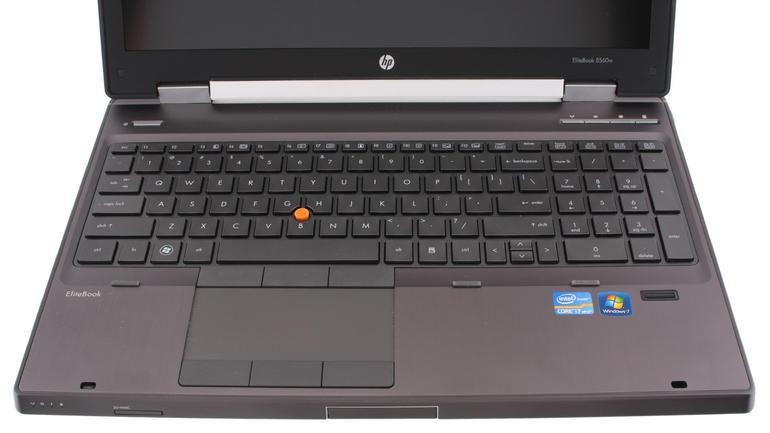 lap-top-an-phat-8560w