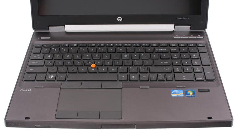lap-top-an-phat-8560w