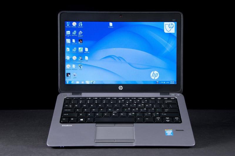 hp-elitebook-820-g1-front-800×533-c