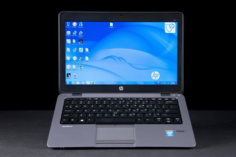 hp-elitebook-820-g1-front-800×533-c
